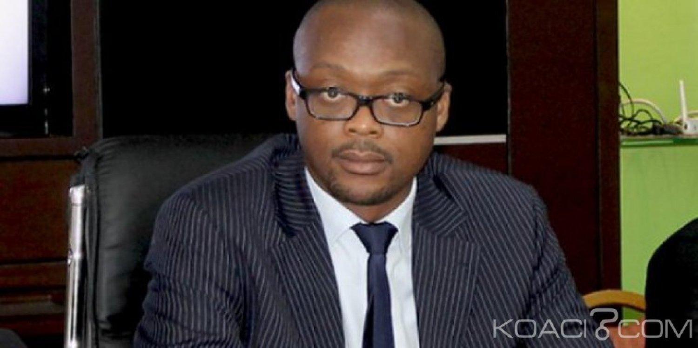 Côte d'Ivoire : Compagnie Ivoirienne d'Electricité (CIE), Ahmadou Bakayoko nommé DG et  Dominique Kakou PCA
