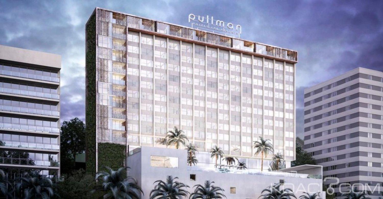 Côte d'Ivoire : Y-a-t-il eu un braquage ou pas à l'hôtel Pullman d'Abidjan ?