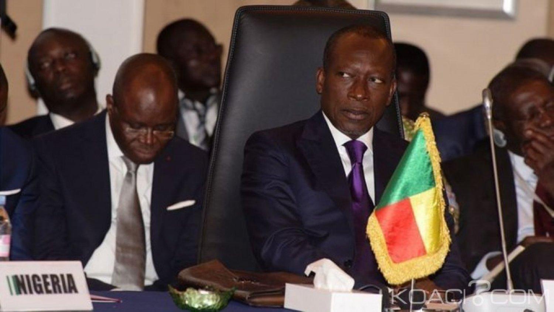 Bénin : Écartée, l'opposition exige le report des élections législatives du 28 Avril