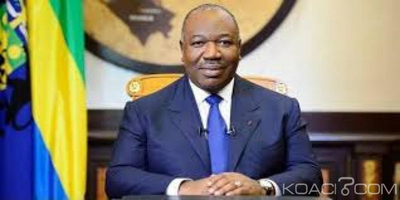 Gabon : La Présidence assure qu'il n' ya pas de «sosie» d'Ali Bongo au pouvoir