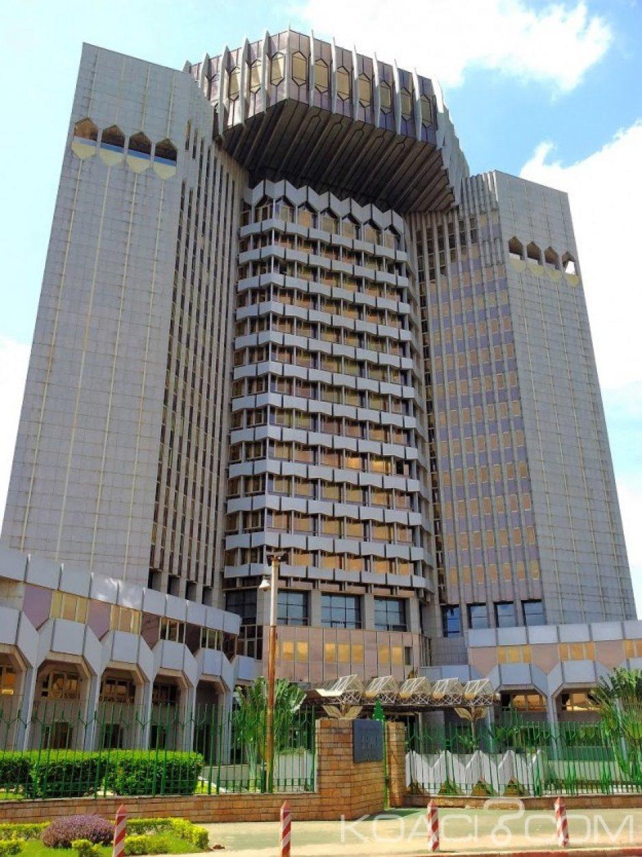Cameroun : La Beac dément les allégations de rareté de devises dans la Cemac