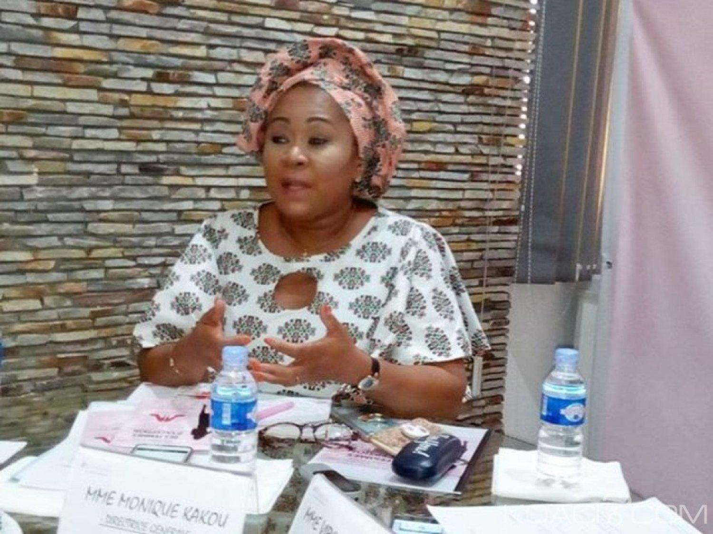 Côte d'Ivoire : 12 femmes exerçant «des métiers d'hommes» seront célébrées le 4 mai prochain