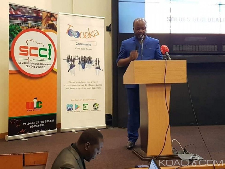 Côte d'Ivoire : Début des Soldes demain, 82.865 articles divers issus de 750 marques concernés pour une remise estimée à 3,570 674 100 milliards de FCFA