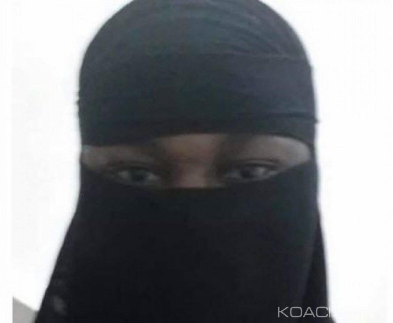 Côte d'Ivoire : Une Dame suspectée d'avoir enlevé son enfant à Duékoué pour la Guinée