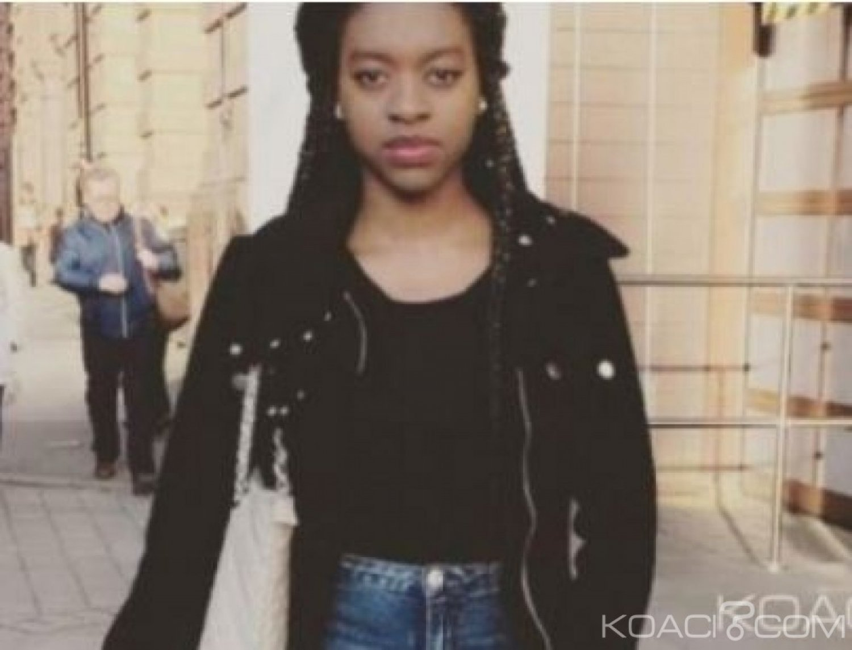 Sénégal: Une étudiante sénégalaise de 26 ans tuée à Manchester, deux de ses compatriotes arrêtés par la police