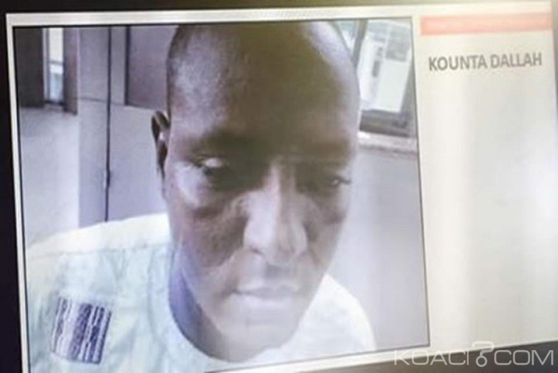 Côte d'Ivoire : Trois ans après l'attentat de Grand Bassam, le cerveau présumé de l'attaque toujours recherché