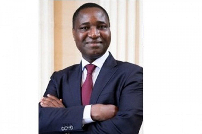 Togo : Tractations pour le retour de François Boko au pays, présidentielle 2020 en vue