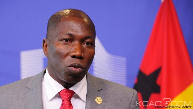 Guinée Bissau  : Le PAIGC vainqueur des législatives sans majorité absolue
