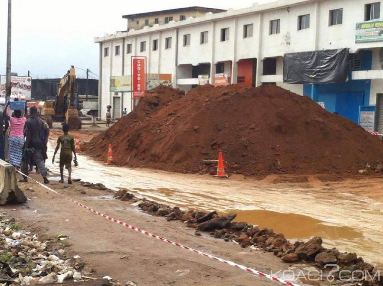 Côté d'Ivoire: Le Gouvernement met en place un Guichet unique de construction chargé de l'instruction des dossiers et des inspections obligatoires des terrains