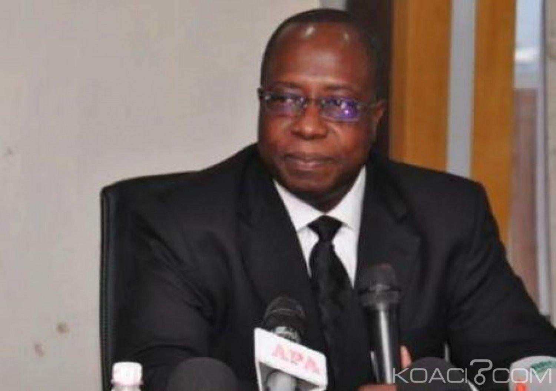 Côte d'Ivoire: Filière Café-cacao, le DG de SIFCACOOP aurait déposé sa démission à cause des pratiques peu recommandables du PCA