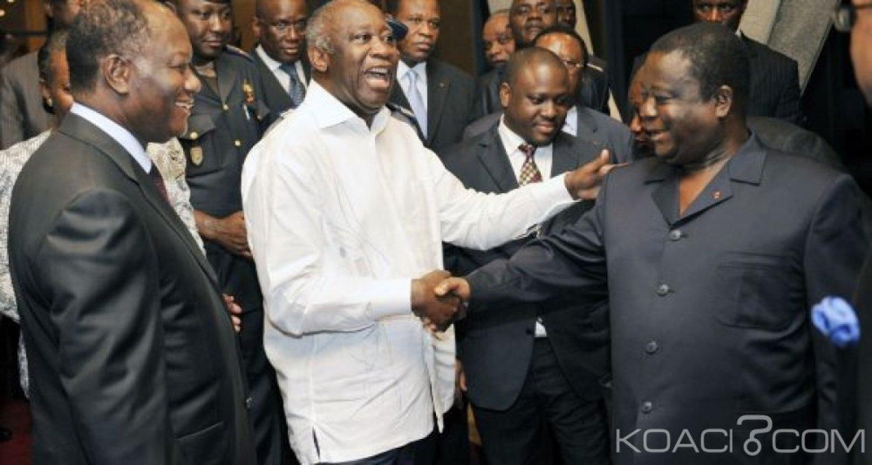 Côte d'Ivoire : Situation socio-politique, la LIDHO met la pression sur les  juridictions nationales afin de réprimer toute violation et entrave à la norme