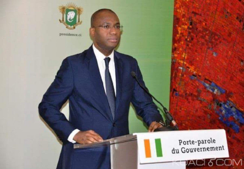 Côte d'Ivoire : Réforme de la CEI, l'APDH prévient qu'une commission fondée sur les partis politiques violerait l'arrêt de la Cour africaine