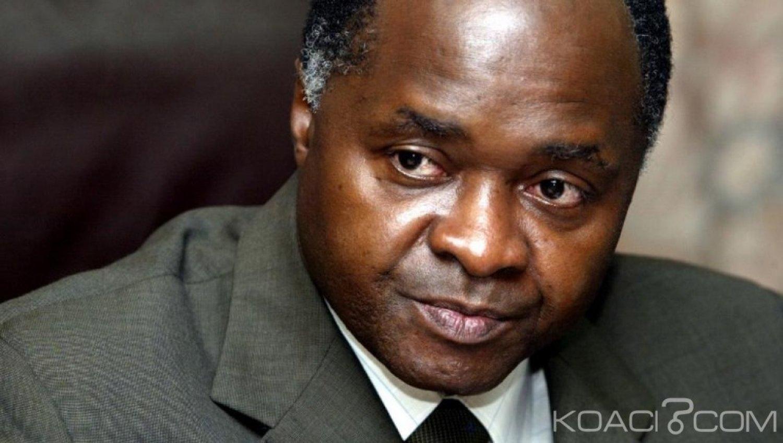 Côte d'Ivoire : Hubert Oulaye à propos du retour du FPI au pouvoir n'exclut pas une alliance avec d'autres partis
