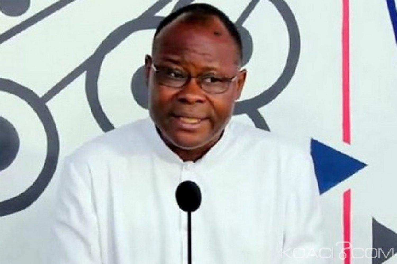 Togo : Visions de « Espérance pour le Togo » pour un renouveau