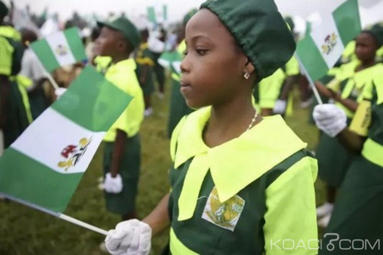 Nigeria : Sanctions en vue contre des parents qui ne scolarisent pas leurs enfants