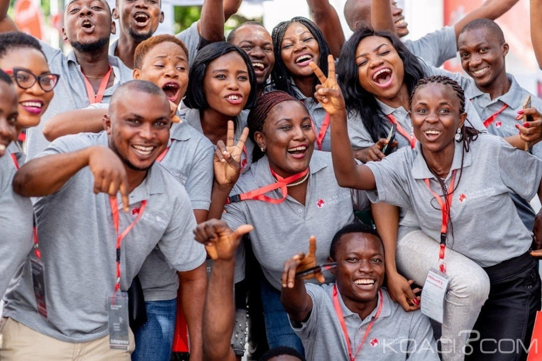 Côte d'Ivoire : Des entrepreneurs ivoiriens sélectionnés pour bénéficier d'un programme à Abuja