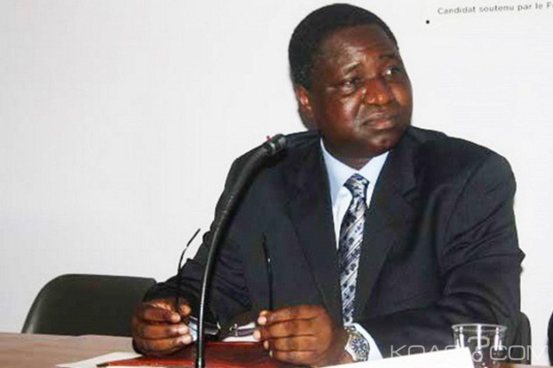 Togo : Le retour au bercail de l'exilé François Boko se précise