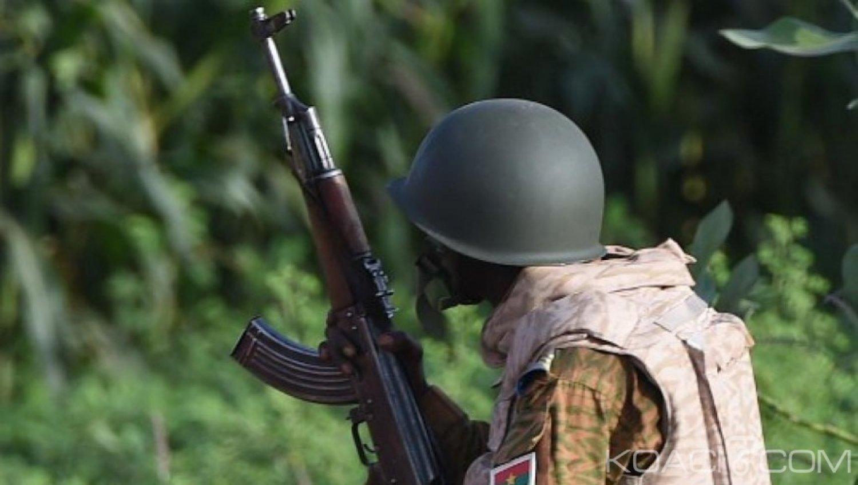 Burkina Faso : Deux enseignants retrouvés morts dans le Soum