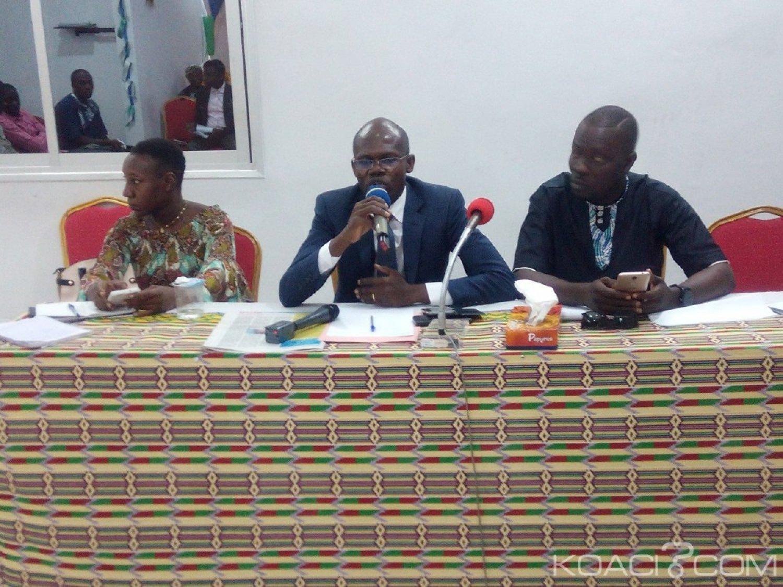 Côte d'Ivoire : Grève enseignants, des parents d'élèves invitent le gouvernement et les grévistes à donner une chance au règlement amiable
