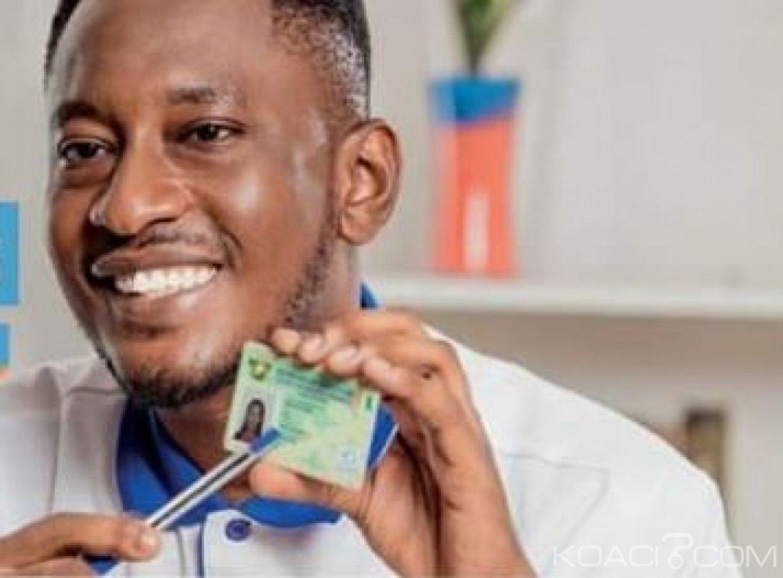 Côte d'Ivoire :  CMU, le début de paiement des cotisations repoussé de quatre mois