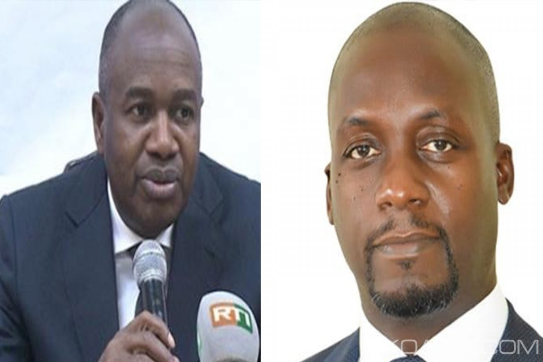 Côte d'Ivoire : Plateau, le Conseil municipal installé samedi prochain, les précisions du ministre Sidiki Diakité