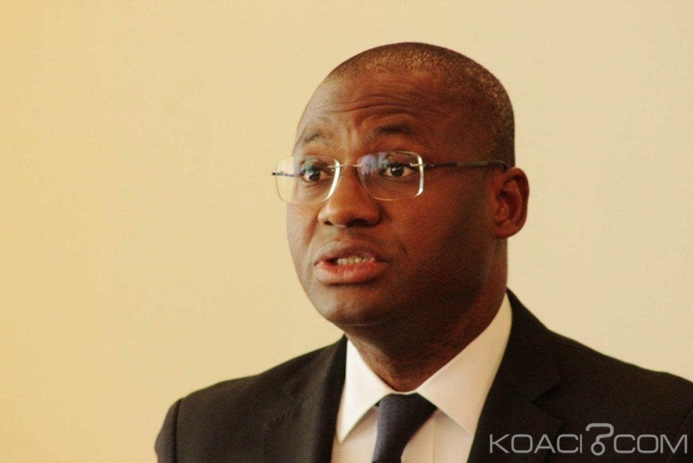 Côte d'Ivoire : Le basculement effectif vers la gestion budgétaire en mode budget-programme annoncé pour le 1er janvier 2020