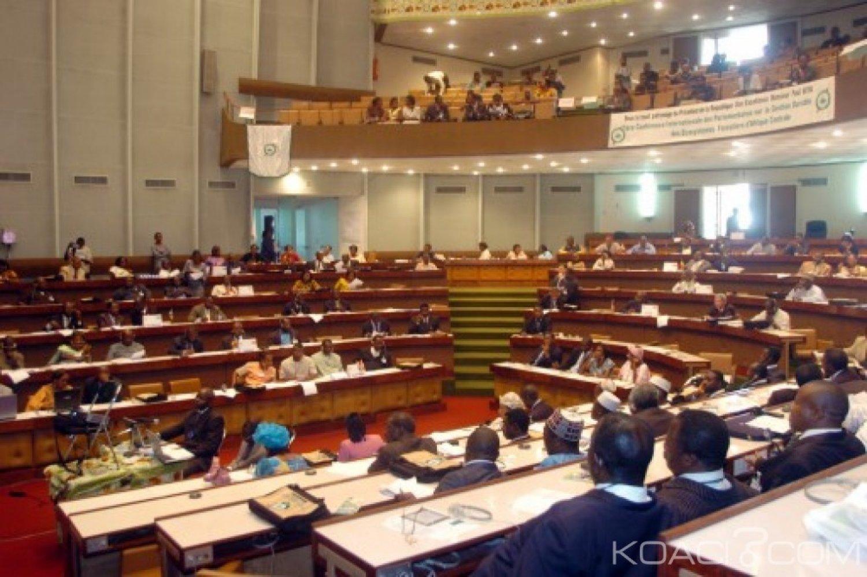 Cameroun : Les parlementaires discutent de la modification de la loi électorale pour les premières  élections régionales