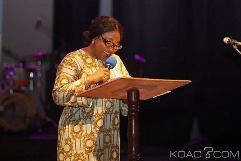 Ghana : Le français à adopter comme deuxième langue