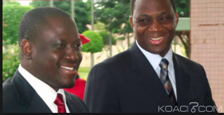 Côte d'Ivoire-Burkina : Les « écoutes téléphoniques » la véritable pièce  à conviction diffusée au tribunal, une révélation de taille