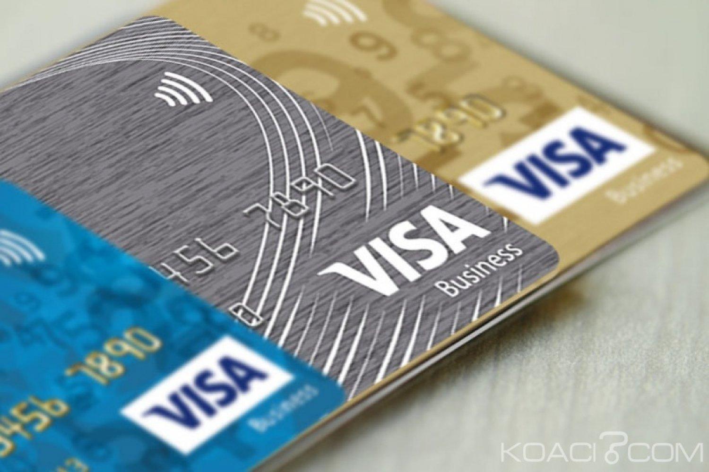 Côte d'Ivoire : Visa intensifie ses efforts de numérisation des paiements et respecte trois engagements clés en partenariat avec le gouvernement