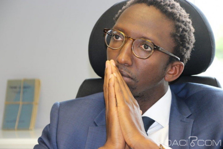 Rwanda-France: 25ème anniversaire du génocide, Emmanuel Macron se fera représenter par un député d' origine rwandaise