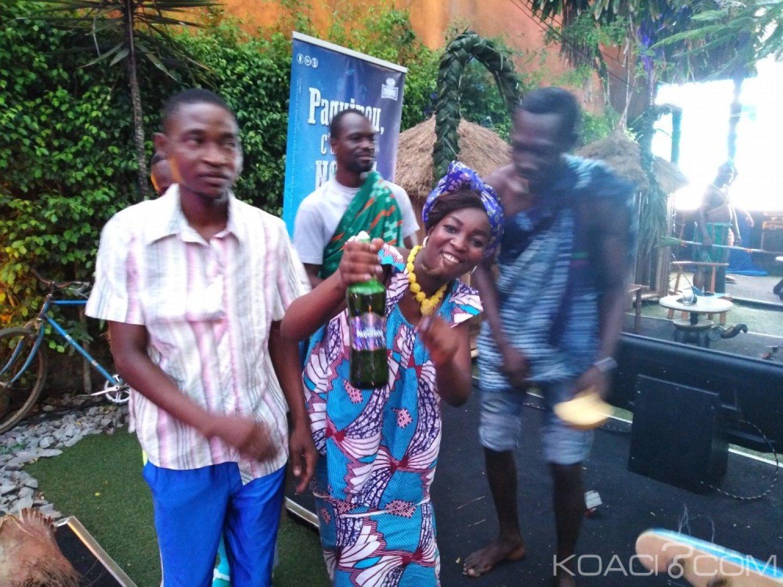 Côte d'Ivoire: Pour la fête de Pà¢ques, Brassivoire lance Ivoire Paquinou en édition limitée