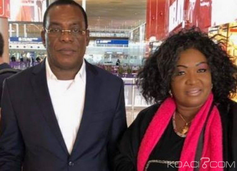Côte d'Ivoire : Echec de sa rencontre avec Gbagbo, depuis Paris Affi dit sa part de vérité