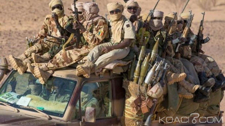 Tchad: Une attaque de Boko Haram contre une position de l'armée fait 23 morts