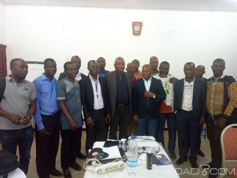 Côte d'Ivoire : Réforme hospitalière, la Plateforme Santé émet des réserves quant à l'application de certains articles et « exige » des explications du ministre