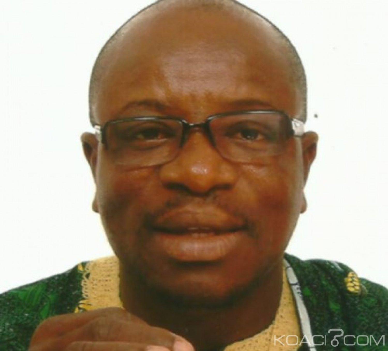 Côte d'Ivoire : Crise au  village d'Akouê Agban, Adré Djro « Voici ce que nous reprochons à la chefferie »