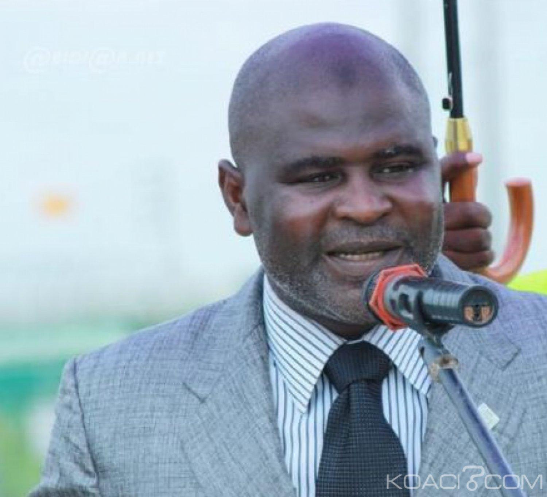 Côte d'Ivoire : Municipales à Bassam, le Directeur de Campagne Adjoint de  Gorges Ezaley a recouvré la liberté