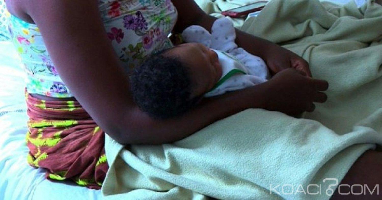 Cameroun: Manaouda proscrit les séquestrations d'indigents dans les hôpitaux publics  pour non paiement des factures