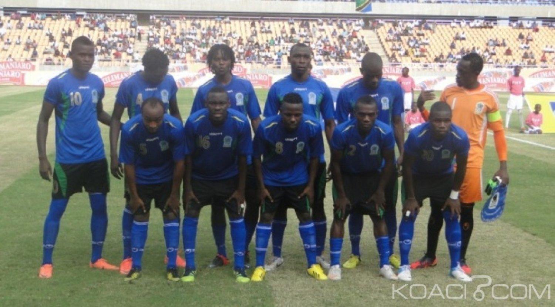 Tanzanie: CAN 2019, le Président offre des terrains aux joueurs pour leur qualification après 39 ans d'absence