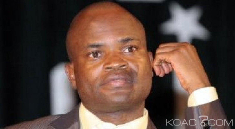Côte d'Ivoire : FPI, Konaté Navigué dément avoir là¢ché Pascal Affi N'Guessan