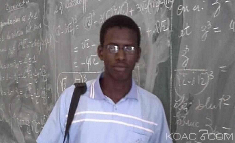 Sénégal: Un élève et un Imam jugés pour apologie du terrorisme par la chambre criminelle spéciale
