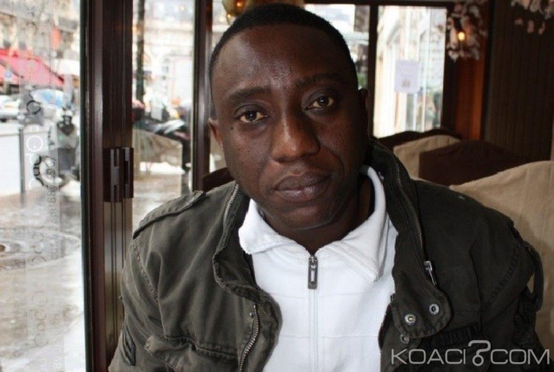 Libéria: Un libérien inculpé en Suisse pour crimes de guerre