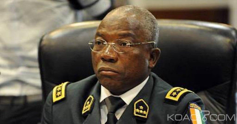 Côte d'Ivoire-Burkina : Putsch manqué de septembre 2015, des généraux ivoiriens cités à la barre