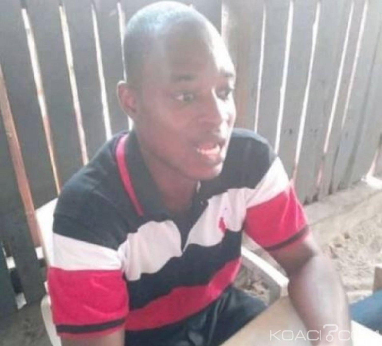 Côte d'Ivoire : Après l'arrestation d'Aristide Ozoukou, un autre responsable de la COEECI convoqué par la justice
