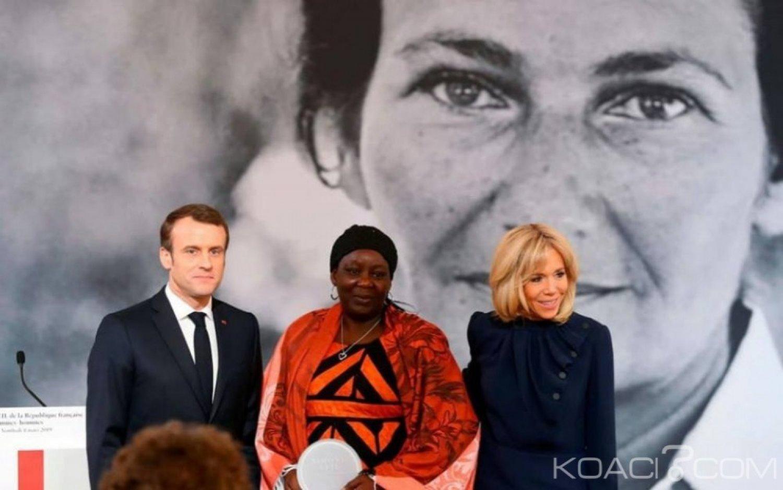 Cameroun : Violences faites aux femmes, l'ONU salue les progrès et appelle à poursuivre le combat