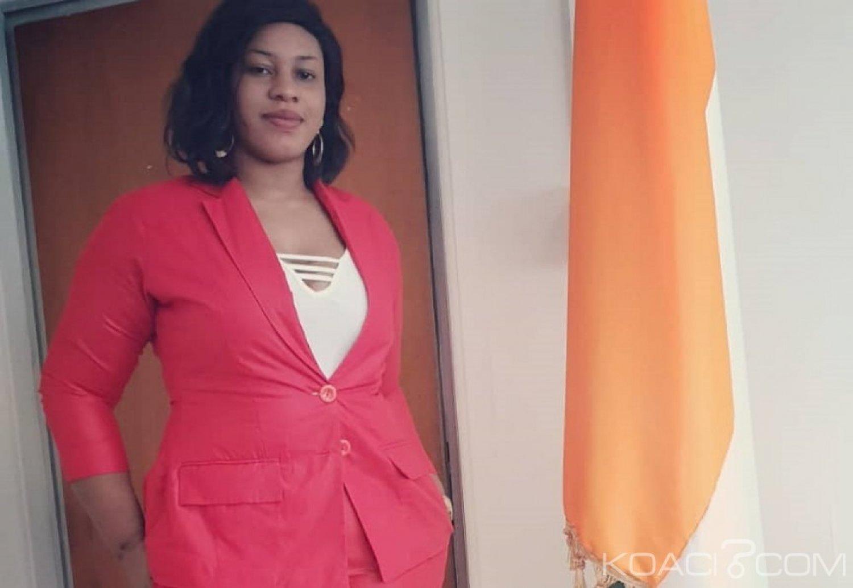 Côte d'Ivoire : Affaire 20 000 nouvelles adhésions de jeunes au RHDP, la cérémonie de lancement reportée