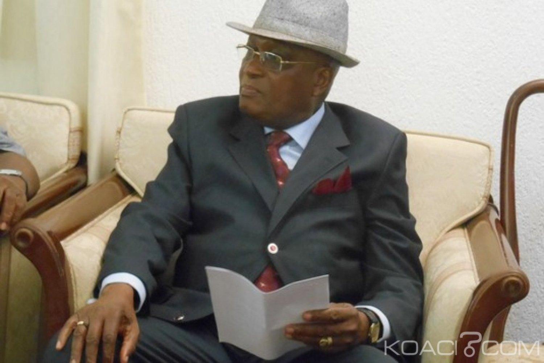 Togo : La CENI mise en place pour deux enjeux électoraux