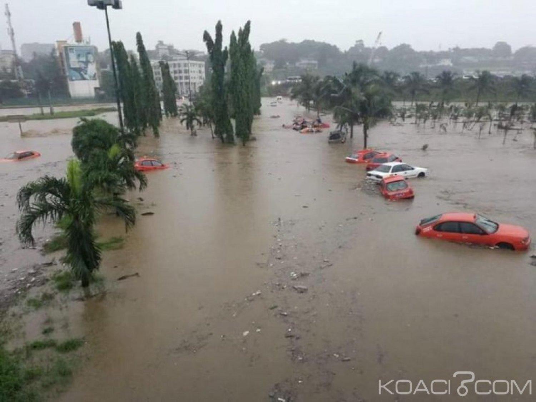 Côte d'Ivoire: En prélude de la saison des pluies, des actes à éviter