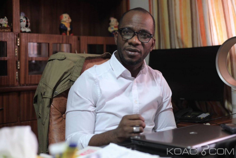 Côte d'Ivoire : Déchets toxiques, Gohourou annonce une 2ème phase d'indemnisation de 224.000 victimes et la disponibilité des premiers fonds