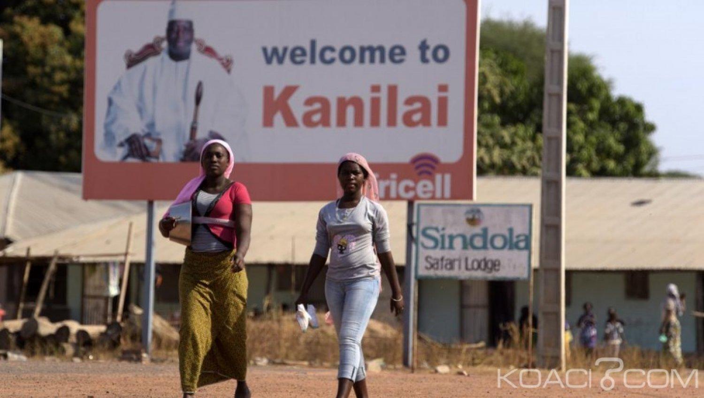 Sénégal-Gambie: Comment Jammeh et le Mfdc se sont partagés les forêts de la Casamance à coup de dizaine de millions de dollars